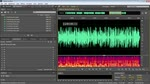 Comparing audio file and multitrack session workflows