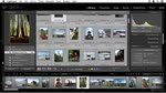 Creating a slideshow in Adobe Photoshop Lightroom 5