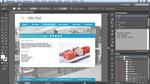 Design in CSS-Styles mit CSS und SVG exportieren