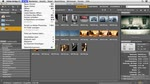 Adobe-Camera-Raw-Dialog