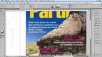 Adobe InDesign CC : Fonctions d'affichage