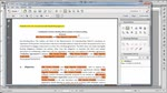 FrameMaker for Word: Redefine User Variables with Templates