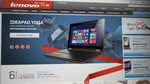 Lenovo Australia Optimizes Online Ad Apend Across Channels