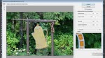 Estabilizador de imagen en Photoshop CC