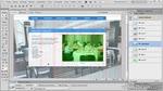 Adobe Dreamweaver CC : Créer une arborescence et une navigation
