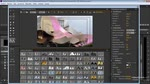 Estilos en Adobe Premiere Pro CC