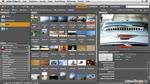 Bewertung und Filter mit der Adobe Bridge