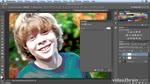 Adobe Photoshop CC : Utiliser Isohélie de Photoshop CC