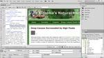 Cómo insertar vídeo HTML5