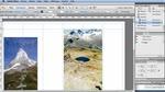 Redimensionner et recadrer les images avec Muse CC