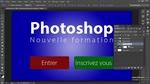 Qu'est-ce que la fonction Générer de Photoshop CC ?