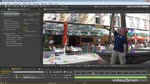 Adobe After Effects CC : Supprimer des points de suivi