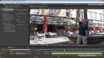 Adobe After Effects CC : Supprimer des points de suivi