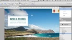 Adobe Muse November 2013: New State Button Widget