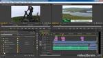 Adobe Premiere Pro CC : Classer en cours de dérushage