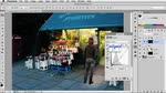 Adobe Photoshop CC - Day into Night: Part 2