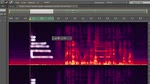 Adobe Audition CC: Removing Noise