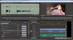 Adobe Premiere Pro CC : Synchroniser audio et vidéo en séquence