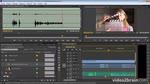 Adobe Premiere Pro CC : Synchroniser audio et vidéo en séquence