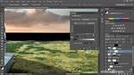 Adobe Photoshop CC : Ajuster les contrastes