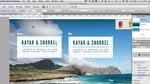 Adobe Muse 2013年11月リリース:ステートボタンウィジェット