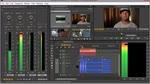 Everything You Ever Wanted to Know About Audio in Premiere Pro CC