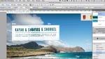 Adobe Muse - Novembre 2013 : Présentation des widgets inédits et optimisés