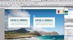 Adobe Muse - Novembre 2013 : Nouveau widget Bouton d'état