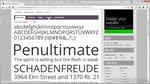 Adobe Dreamweaver CC : Qu'est-ce que @font-face ?