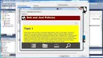 RoboHelp 11: Responsive Layout Editor, Adding Logos