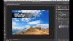 Use layers to build your images