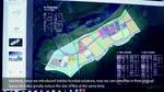 Sunjin Engineering & Architecture: 커뮤니케이션 및 협업 글로벌 네트워크 구축