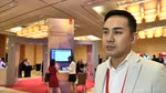 Adobe Digital Marketing Symposium Singapore 2014: Key Takeaways