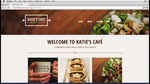 Webサイトの制作 - パート1:はじめに