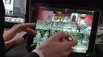 Lightroom mobile - コレクションの管理とカメラロールからの自動読み込み