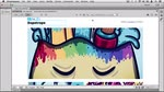 Typography & the web