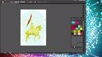 Présentation d'Adobe Creative Cloud en 5 mn