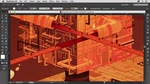 Amélioration du système de gestion des performances Mercury dans Illustrator