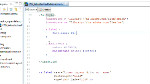 Adobe Flex 4 : L'utilisation des styles CSS
