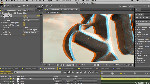 Stereoscopic 3D Workflows in Adobe After Effects CS5.5