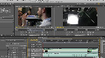 Quick-Start DSLR Editing Workflow for Final Cut Users/Switchers (updated for CS5.5!)
