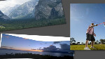 Match a Favorite Photo Style & Expand Panoramic Scenes