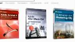 Adobe Dreamweaver CS5.5 : Les nouveautés de Dreamweaver CS5.5