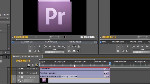 Retiming Audio with Adobe Audition