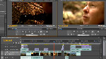 Adobe Premiere Pro CS5.5 : Marques et Match Frame