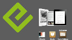 Adobe InDesign CS5.5 : eBooks, ePub, Digital Editions et HTML