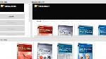 Adobe Dreamweaver CS5.5 : Affichage multi-écrans