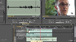 Premiere Pro CS5.5 Timecode