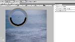 Taking Advantage of Tool Presets in Photoshop CS5