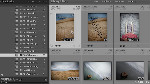 Opening Files in Lightroom & Photoshop